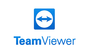 Download hier teamviewer